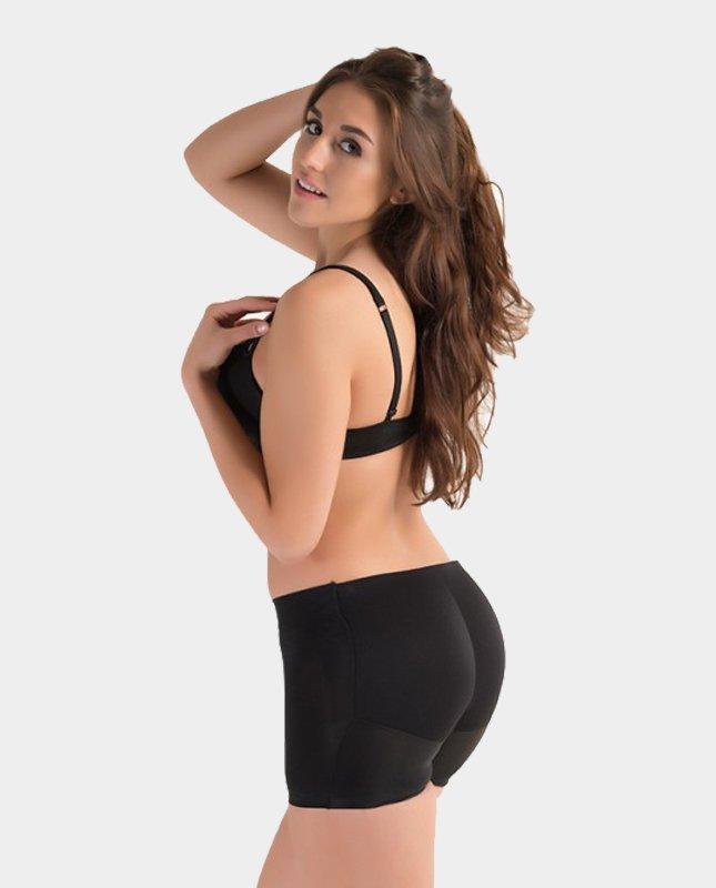 Butt Secret Boxer – achterkant