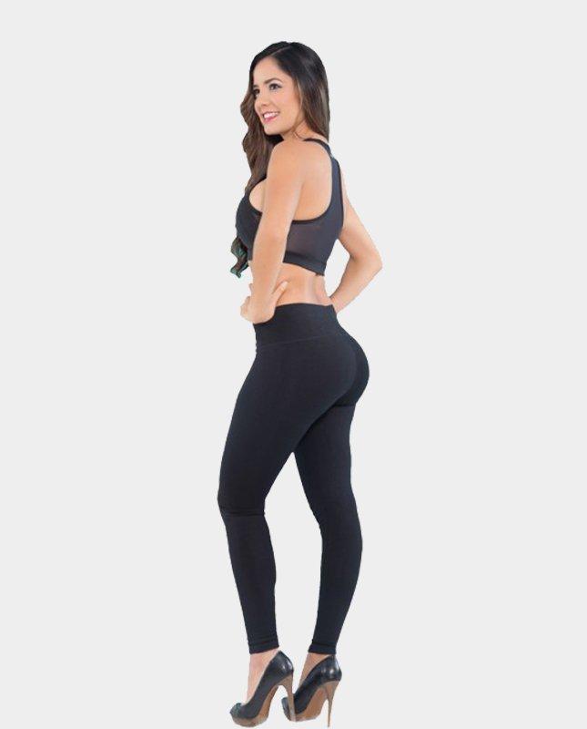 push-up-leggings-back