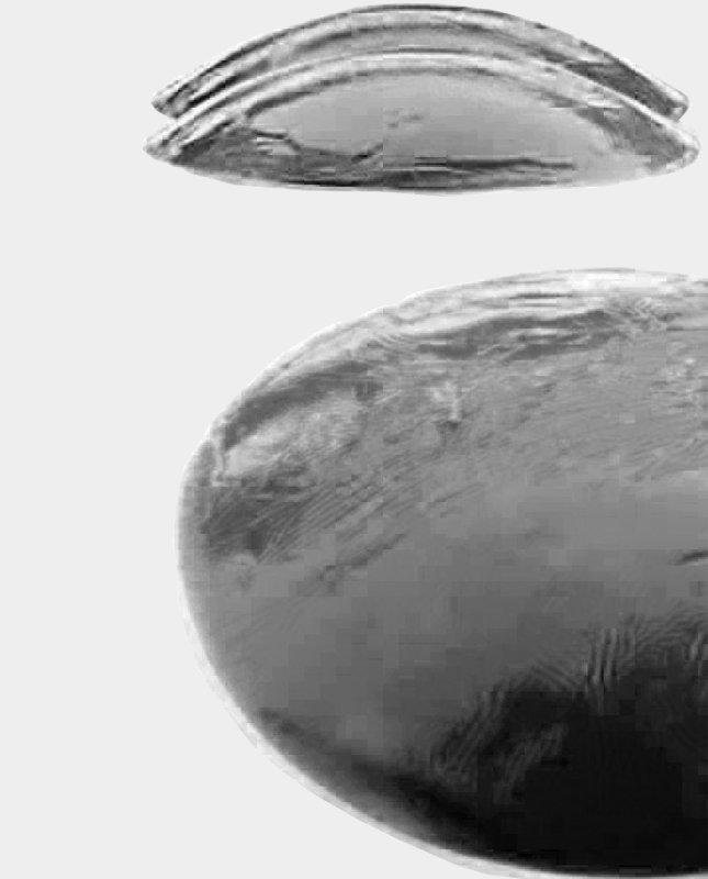 zelfklevende-siliconen-vullingen-voor-de-billen-zwartl