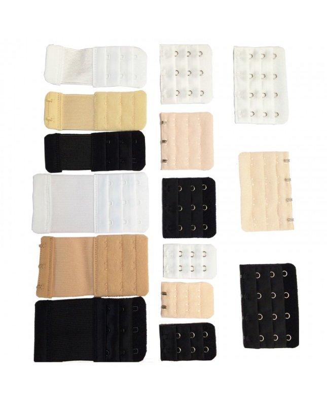 BH-Verlengstukken-Comfort-15-pack