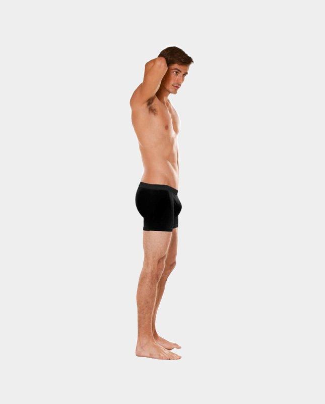Push-Up-Boxershort-man-model