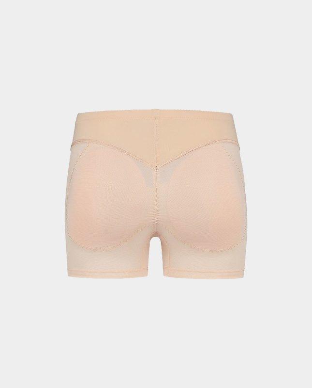 Butt-Secret-Push-Up-voor-de-billen-beige