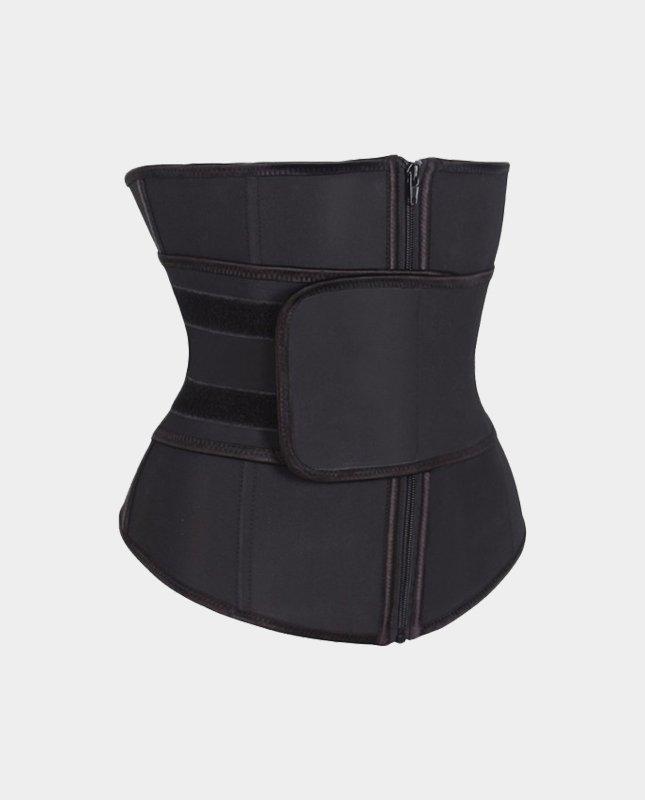 waist-trainer-corrigerend-korset-superior